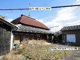 徳島県鳴門市大麻町東馬詰字諏訪の元107 戸建て 物件写真