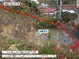 福岡県大牟田市龍湖瀬町52番地12 土地 物件写真