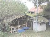 茨城県常陸大宮市北町1979番1 土地 物件写真