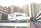 大阪府吹田市長野東71番地3 マンション 物件写真