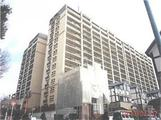 大阪府吹田市新芦屋上187番地1 マンション 物件写真