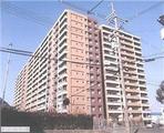大阪府枚方市磯島南町63番地6 マンション 物件写真