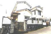 兵庫県神戸市西区富士見が丘一丁目17番地6 戸建て 物件写真