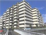 兵庫県神戸市垂水区名谷町字堂面808番地1 マンション 物件写真