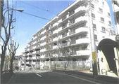 兵庫県神戸市垂水区乙木一丁目971番地1 マンション 物件写真