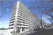 兵庫県神戸市垂水区青山台八丁目762番地5 マンション 物件写真