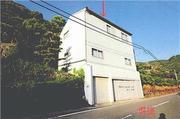 和歌山県海南市下津町引尾字土井原2701番地3 戸建て 物件写真