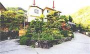 和歌山県海南市下津町引尾字土井原2581番地2 戸建て 物件写真