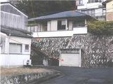 広島県広島市安佐北区安佐町大字飯室字森城6882番地11 戸建て 物件写真