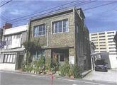 福岡県北九州市門司区大里戸ノ上一丁目 215番地5 戸建て 物件写真