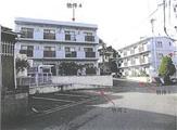 福岡県北九州市八幡西区西川頭町 11番地1 戸建て 物件写真