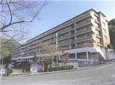 福岡県北九州市小倉北区大字富野字隠岩 1717番地5 マンション 物件写真