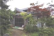 新潟県新潟市北区笹山字屋敷沢2497番地 戸建て 物件写真