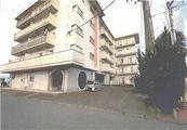 新潟県五泉市船越字堤外1番地4 マンション 物件写真