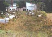 兵庫県丹波市氷上町朝阪字千代畑931番地1 戸建て 物件写真