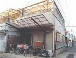 兵庫県尼崎市大庄北三丁目81番地 戸建て 物件写真
