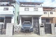 兵庫県宝塚市売布東の町293番地4 戸建て 物件写真