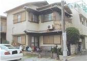 兵庫県尼崎市東園田町三丁目14番地1 戸建て 物件写真