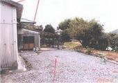 兵庫県加西市北条町古坂字黒福1048番 土地 物件写真