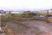 兵庫県加西市玉丘町字逆7番1 農地 物件写真