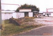 兵庫県加西市玉丘町字逆8番地1の2、8番地4 戸建て 物件写真