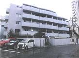 福岡県福岡市南区大橋二丁目43番地 マンション 物件写真