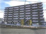 福岡県福岡市東区筥松新町1141番地1 マンション 物件写真