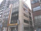 東京都新宿区四谷二丁目11番地9 戸建て 物件写真