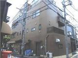 東京都荒川区町屋六丁目1625番地12 マンション 物件写真