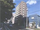 東京都葛飾区宝町一丁目12番地4 マンション 物件写真