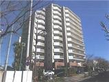 東京都足立区新田二丁目8番地3 マンション 物件写真
