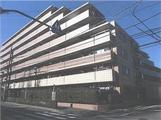 東京都練馬区石神井台三丁目1785番地1 マンション 物件写真