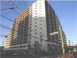 東京都足立区西保木間四丁目2番地1 マンション 物件写真
