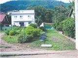 神奈川県相模原市緑区鳥屋字渡戸346番地12 戸建て 物件写真