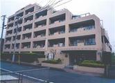 神奈川県相模原市中央区相生一丁目1952番地3 マンション 物件写真