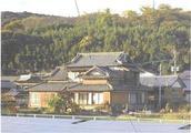 長崎県南島原市北有馬町戊字南道2835番地 戸建て 物件写真