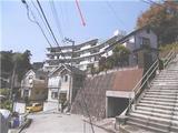 神奈川県横浜市戸塚区戸塚町字十八ノ区4356番地16 マンション 物件写真