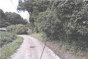 奈良県奈良市中畑町818番 土地 物件写真
