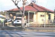 奈良県大和郡山市矢田山町1番地4 戸建て 物件写真