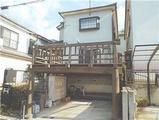 奈良県桜井市大字谷1166番地3 戸建て 物件写真