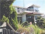 奈良県奈良市杏町306番地3 戸建て 物件写真
