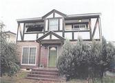 奈良県大和郡山市小泉町3606番地 戸建て 物件写真