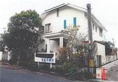 奈良県奈良市佐保台二丁目1657番地50 戸建て 物件写真