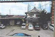 奈良県大和郡山市小泉町161番地1 戸建て 物件写真