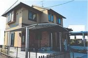 奈良県御所市大字柏原1569番地 戸建て 物件写真