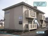 青森県八戸市諏訪3丁目18-19 戸建て 物件写真