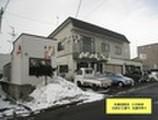 北海道函館市昭和1丁目425番6 戸建て 物件写真