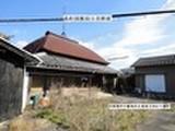 徳島県鳴門市大麻町東馬詰字諏訪の元107番 戸建て 物件写真