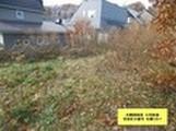 北海道札幌市清田区清田五条1丁目153番929、153番1019 土地 物件写真