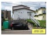 北海道旭川市神楽岡11条7丁目3番2482 戸建て 物件写真